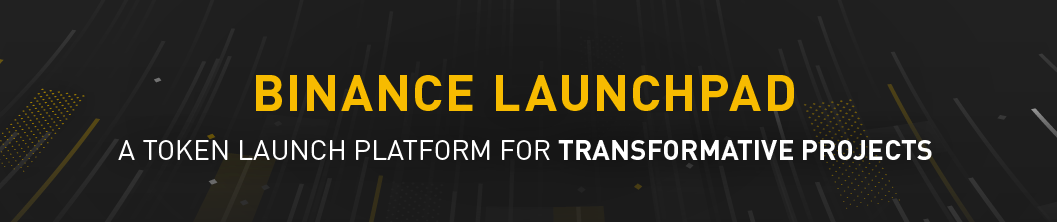 Binance_Launchpad