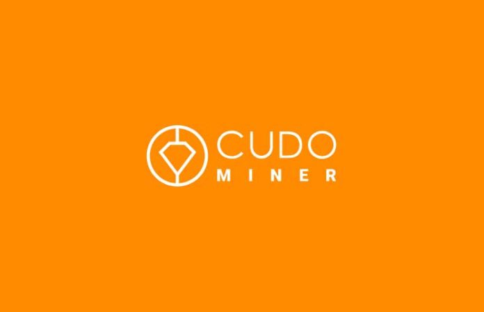 Cudo Miner Set to Challenge Established GPU Mining Players - Bitsonline