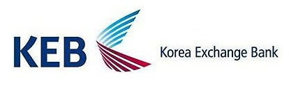Korea Exchange Bank logo