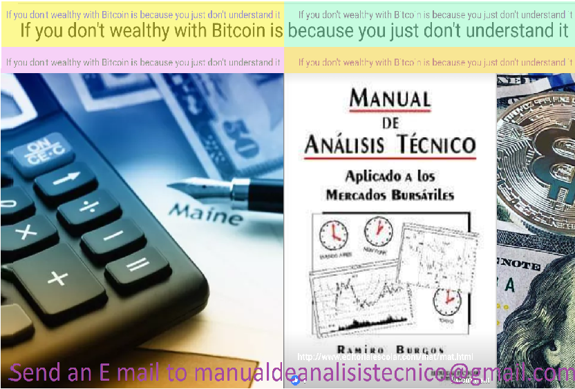 bitcoin price ebook