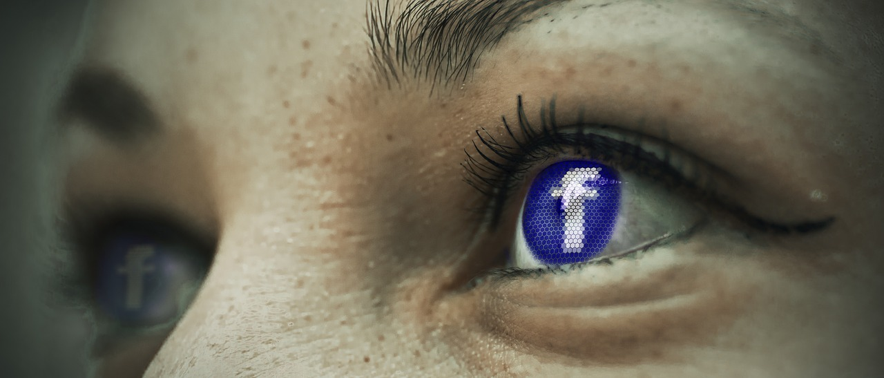 Facebook cryptocurrency ban