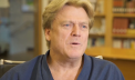 Patrick Byrne Severs Ties with Overstock Over Russia Controversy