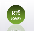 Irish radio button