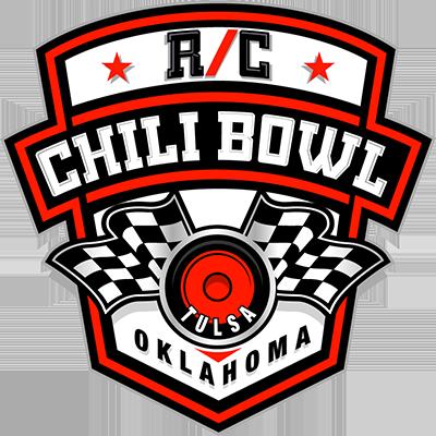 Rules :: Chili Bowl