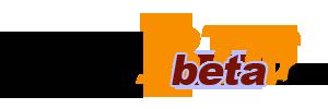 BuyBTC.cz logo
