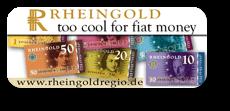 Rheingold logo