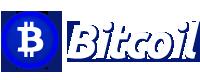 Bitcoillogo