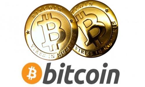 BitcoinMalaysia logo