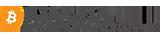 BitcoinPlus.mx logo