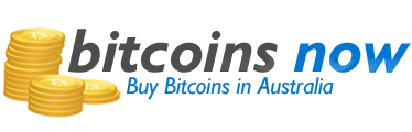 Bitcoins Now logo
