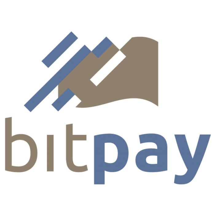 BitPaylogo