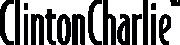 Clinton Charlie logo