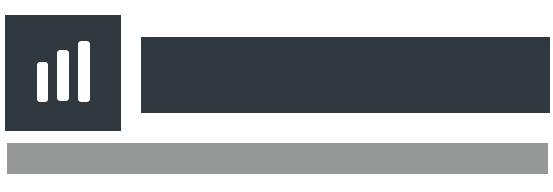CoinMKT.com logo