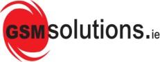 GSMsolutions.ielogo