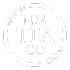 New Mexico Tea Company logo