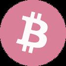 Bitcoin-otc logo