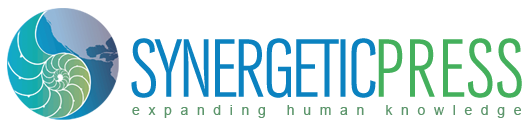 Synergetic Press logo