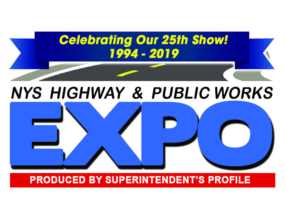 Upcoming Construction Equipment Industry Events