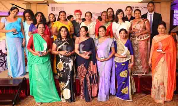 British Council And Ministry Of Education Collaborate To Develop International Learning Adaderana Biz English Sri Lanka Business News