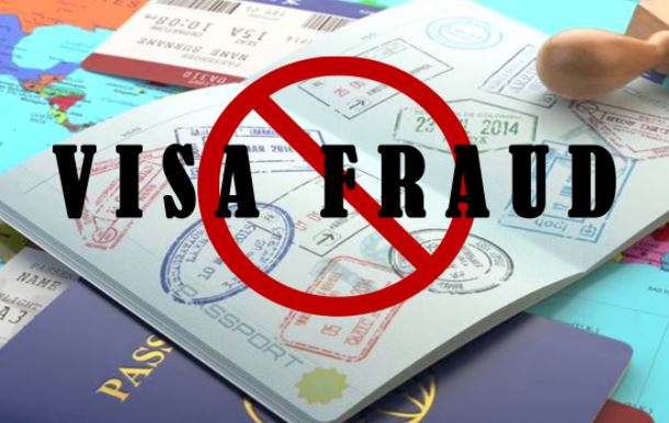 SL finance company exposed in NZ visa scam - Adaderana Biz English | Sri  Lanka Business News