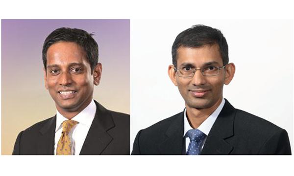 Euromoney awards HNB as the best Trade Finance Bank in Sri