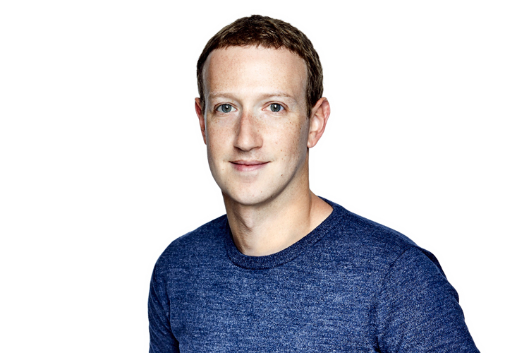 Op-ed by Mark Zuckerberg - Adaderana Biz English   Sri Lanka