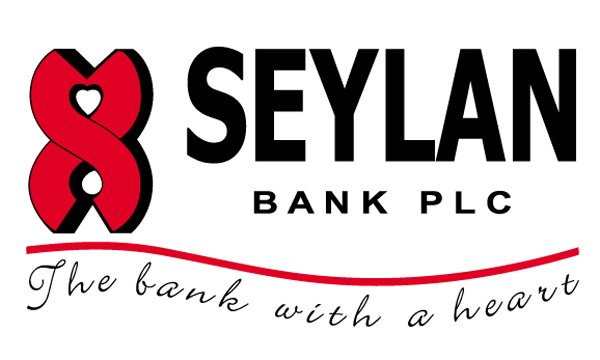 Seylan Bank fetes outstanding employees at Annual Sales