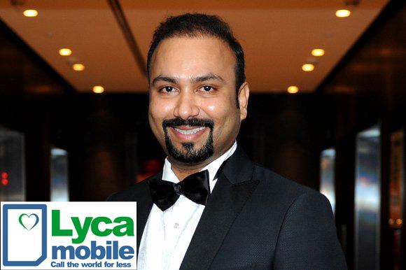 Lyca owner Subaskaran Allirajah's Gnanam foundation gets Cabinet nod