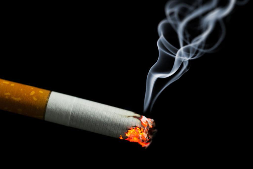 Ceylon Tobacco's cigarette sales down by 21 5% in 2Q