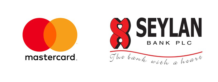 Introducing Seylan World Mastercard - Adaderana Biz English | Sri Lanka  Business News