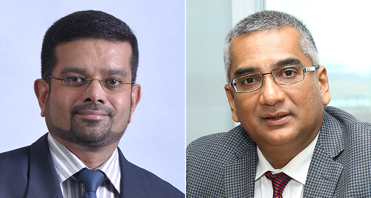 Seylan Bank Drives Digital Transformation Journey with Fiorano - Adaderana  Biz English | Sri Lanka Business News