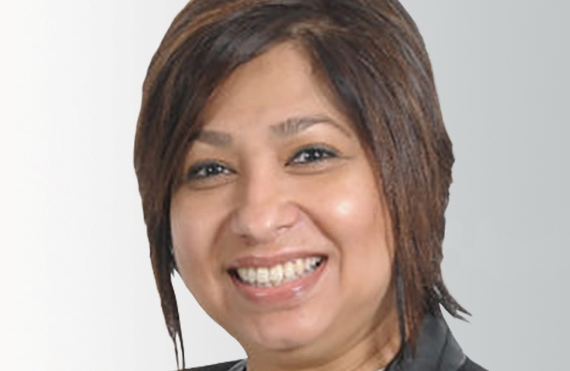SLASSCOM Appoints Sandra De Zoysa as Chairperson for 2021/2022