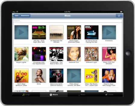 how to add to itunes library from apple music