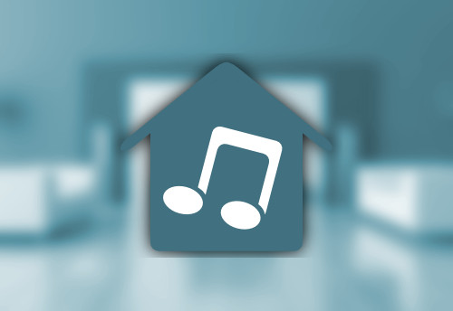 More details about iHomeServer for iTunes