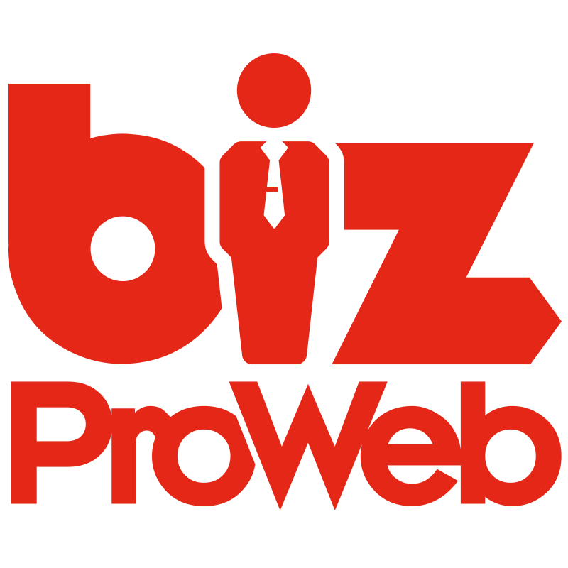 bizProWeb – Advanced Web Builder