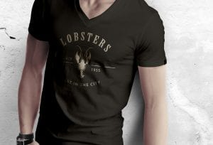 Sell restaurant merchandise on your website - bizProWeb - Restaurant Website Designer