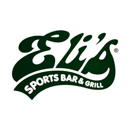 Eli's Sports Bar & Grill in Cincinnati, Ohio