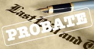 probate_attorney_law_will_heir