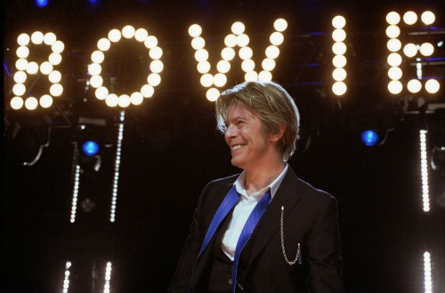 David+Bowie+Estate+Plan,+Will,+and+Trust