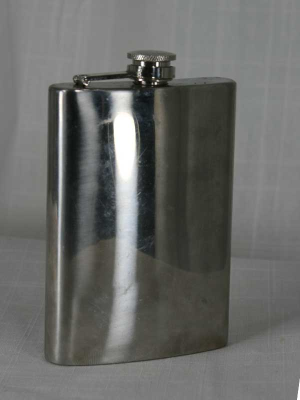 silver-flask-top