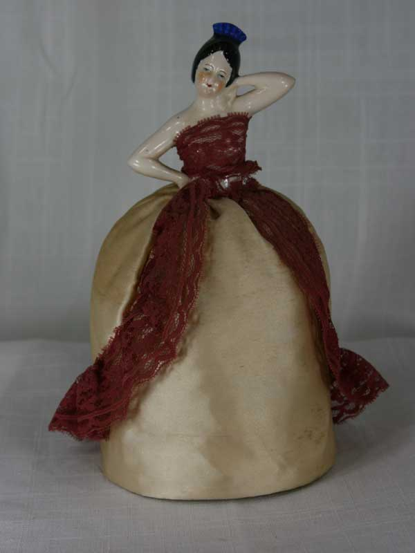 flamenco-pin-cushion-front