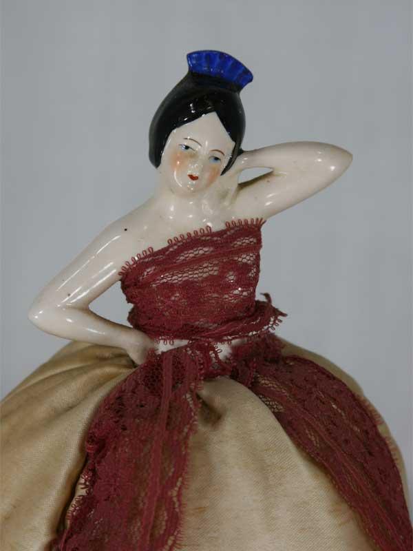 flamenco-pin-cushion-front