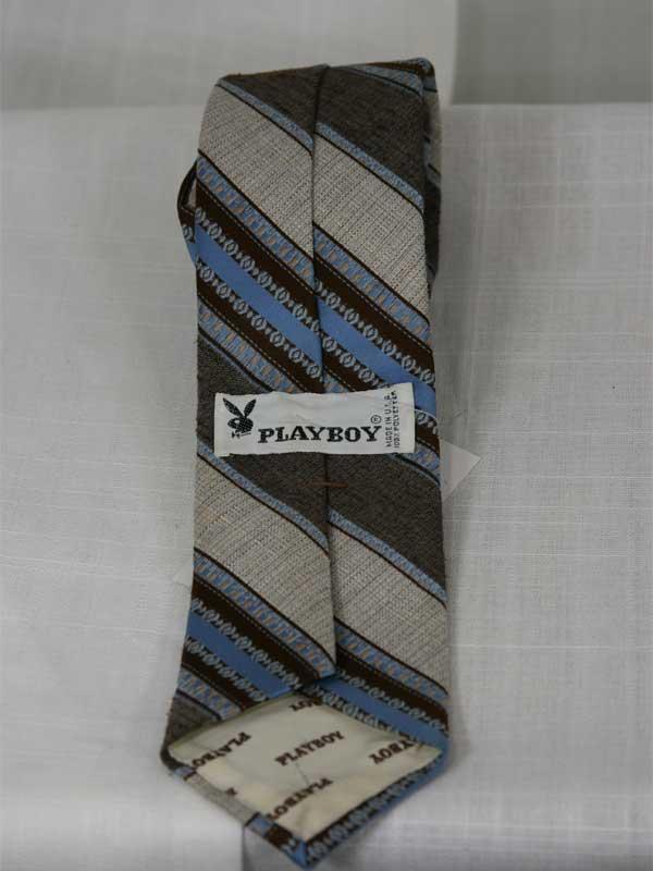 playboy-tie-front
