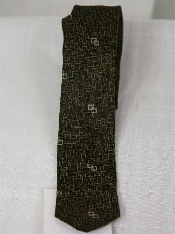 1950-skinny-tie-front