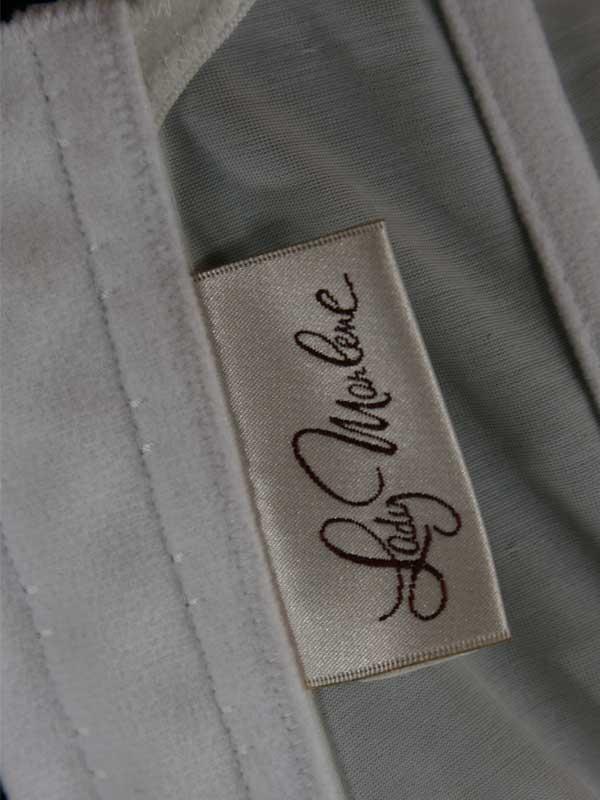 white-satin-corset-label