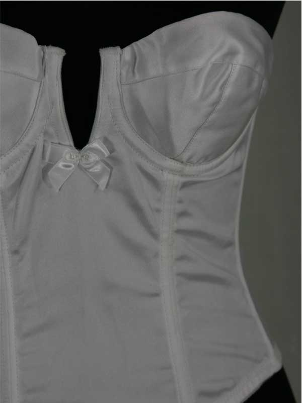 white-satin-corset-closeup