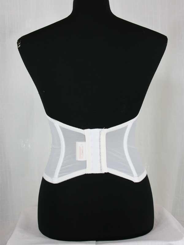 white-satin-corset-back