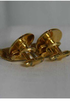 gold-cuff-virg-back