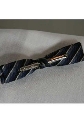 blue-stripe-bow-tie-back