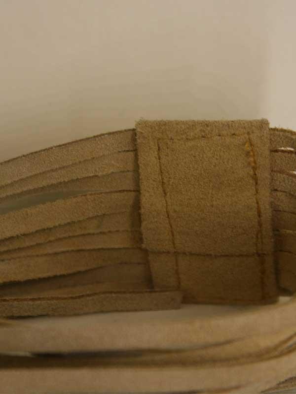 fringe-belt-close-up-inside